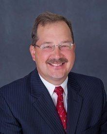 Charles Seifert, Ph.D.