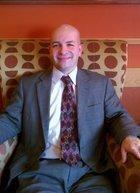 Chris D'Agostino