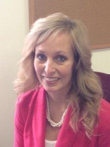Christine Nealon