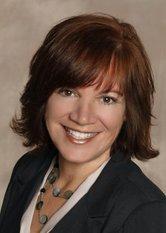 Cindy McGarry Abess