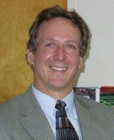 Colin L. Read