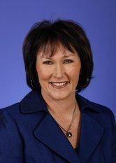Colleen Carlson
