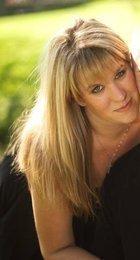 Crista Leigh Collins-Wunsch