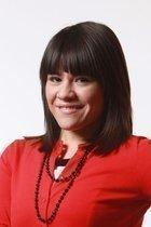Cristina Marais