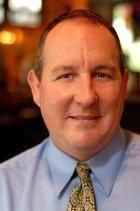 Curtis T. Jenkins, Jr.