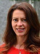 Cynthia Zellner