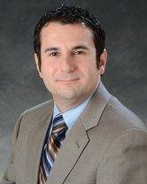 Daniel Fariello