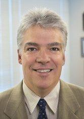 Daniel Hurteau