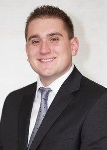 Daniel O'Keefe