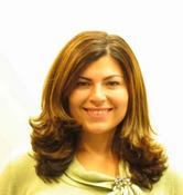 Danielle Chamberlain