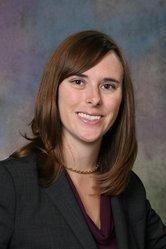 Danielle Holley
