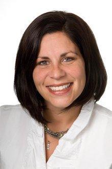 Danielle Marxer