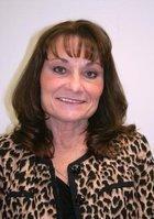 Darlene Montgomery