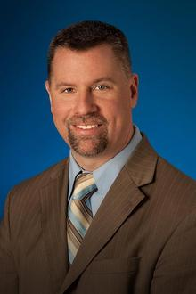 Dave Bengle