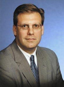 David Krupski
