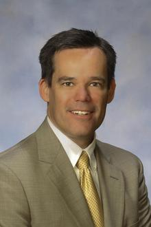 David Riihimaki