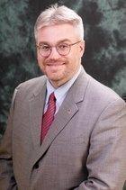 David Stackrow