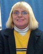 Dawn C. Allen