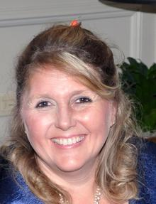 Dawn M. Mead