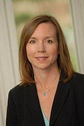 Deborah Kearns