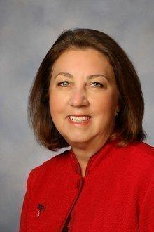 Debra Meier