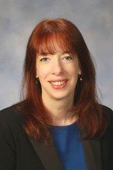 Denise Conklin
