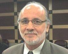 Dennis Siegel