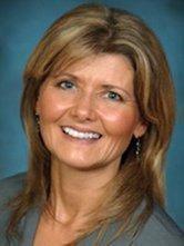 Diane Sluus