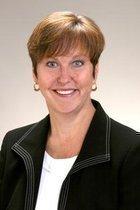Diane Smith Faubion