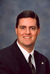 Donald Wildermuth