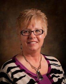 Donna M. Devlin