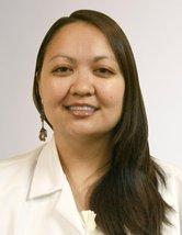 Dr. Anna Varlamov