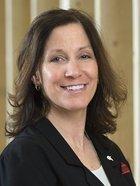 Dr. Christine LaPlante