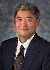 Dr. Edward Yoon