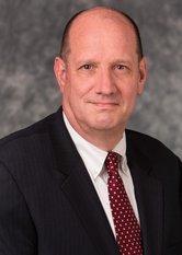 Dr. Richard Dal Col