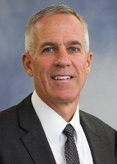 Dr. Steve Ernst