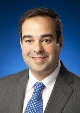 Dr. Thomas Schenk