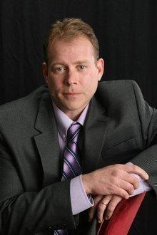 Ed Munger, Jr.