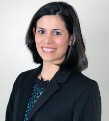 Elizabeth Chauhan