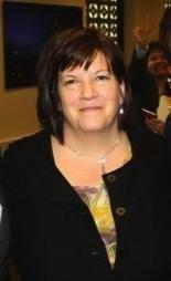 Elizabeth Reiss