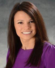 Elizabeth Rizzo