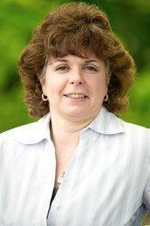 Emelia Waters
