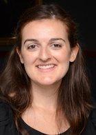 Emily Ekland