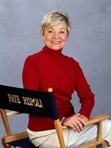 Faye F. Rispoli