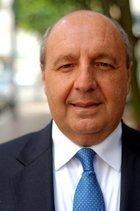 Frank Carello