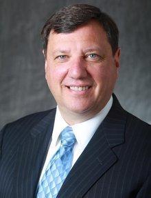 Frank Gazeley