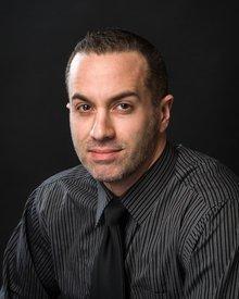 Gary Braglia