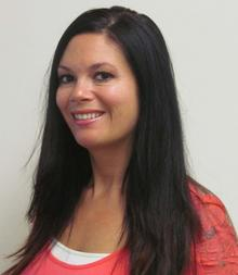 Gina Koehler