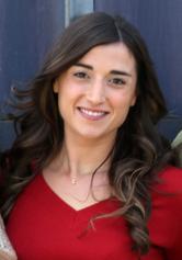 Gina Minelli