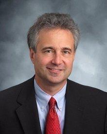 Glen P. Doherty